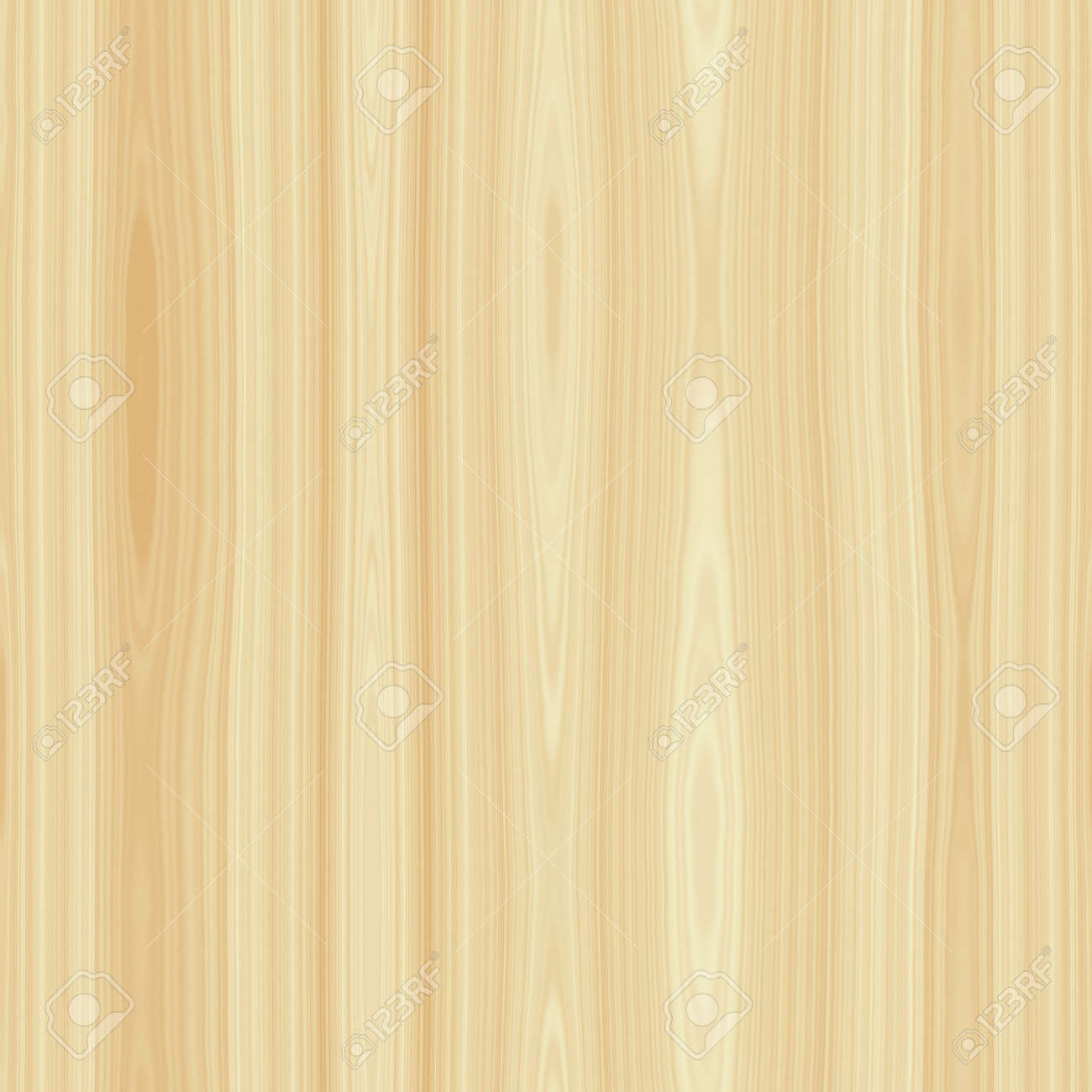 wood texture seamless. Illustration - Seamless Wood Texture Background Closeup. Light