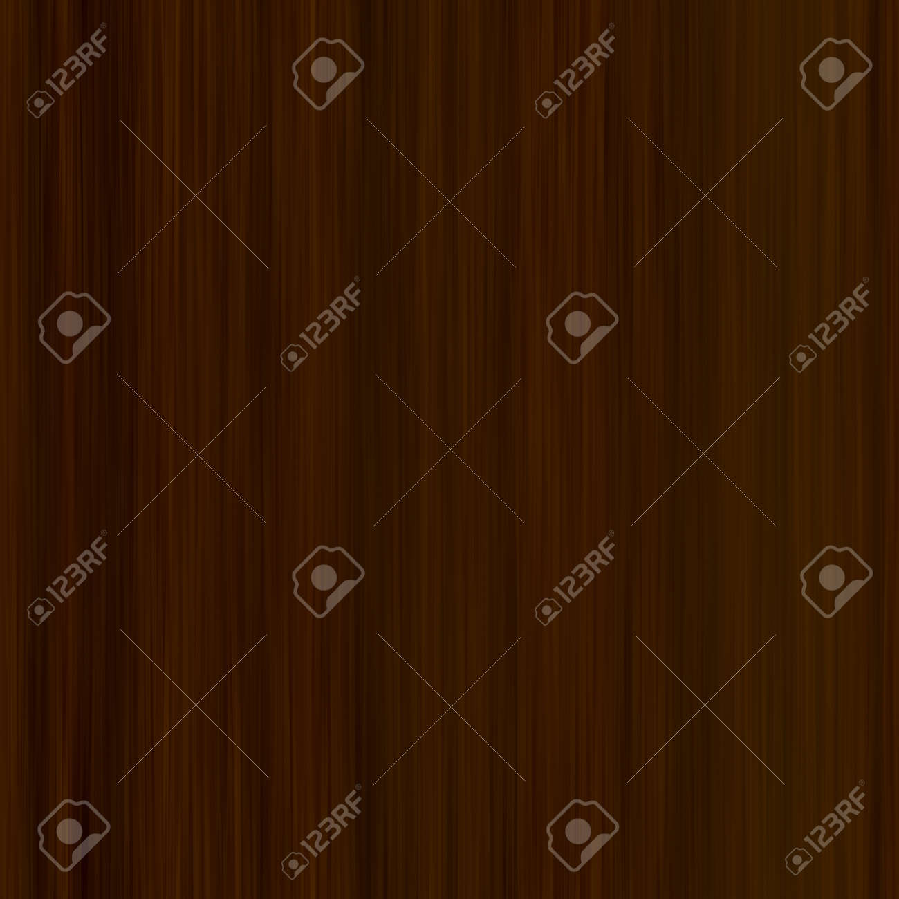 dark hardwood texture. High Quality Resolution Seamless Wood Texture. Dark Hardwood Part Of Parquet. Wooden Striped Texture O