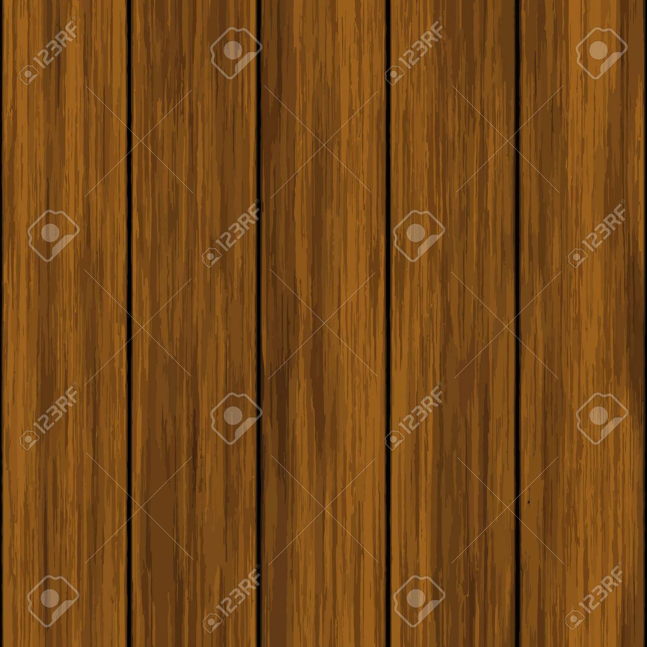 dark hardwood background. Fine Background High Quality Vector Seamless Wood Texture Dark Hardwood Part Of Parquet  Wooden Striped Fiber For Hardwood Background O