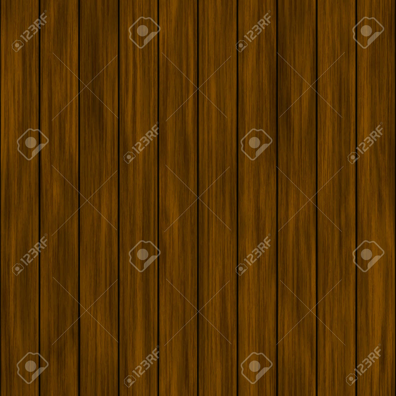 Wood Furniture Texture wood furniture texture seamless