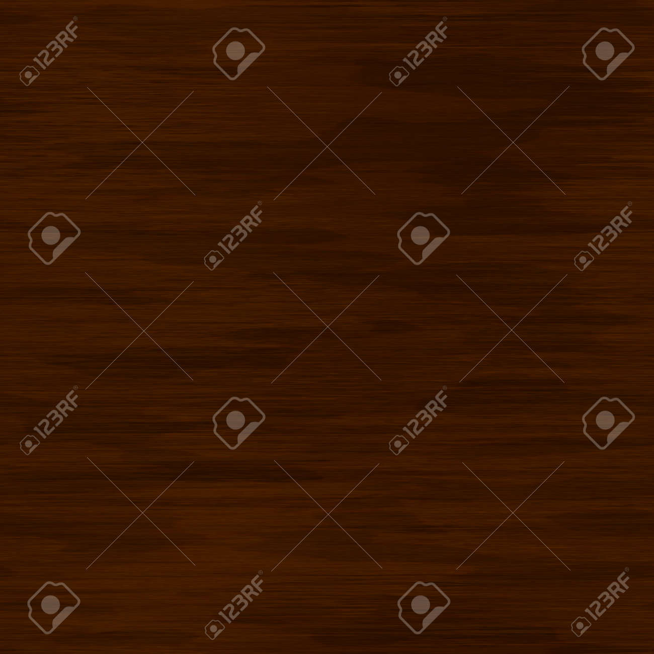 High quality high resolution seamless wood texture dark hardwood high quality high resolution seamless wood texture dark hardwood part of parquet wooden striped voltagebd Choice Image