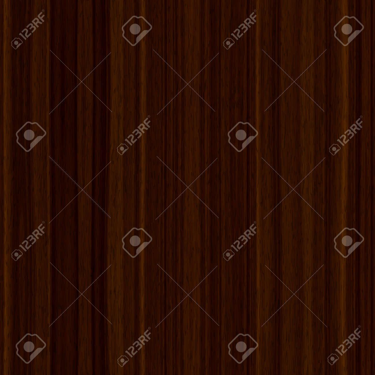 dark hardwood background. High Quality Resolution Seamless Wood Texture. Dark Hardwood Part Of Parquet. Wooden Striped Background