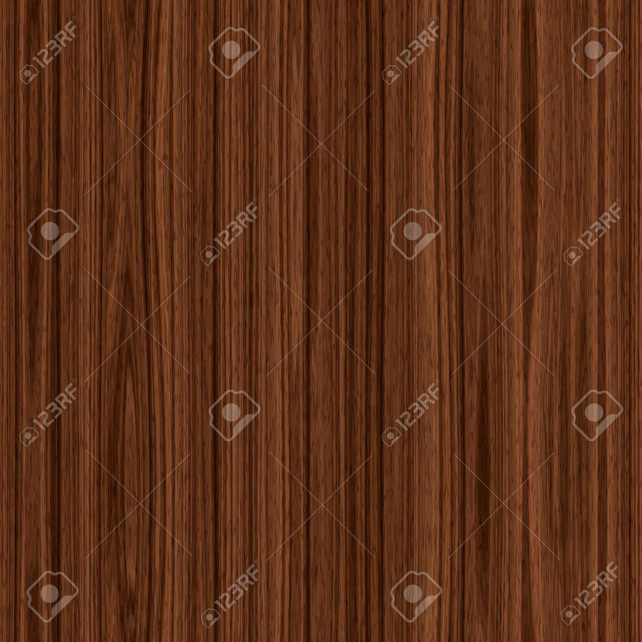 La Alta Calidad De Madera De Alta Resolución Textura Perfecta. Parte ...