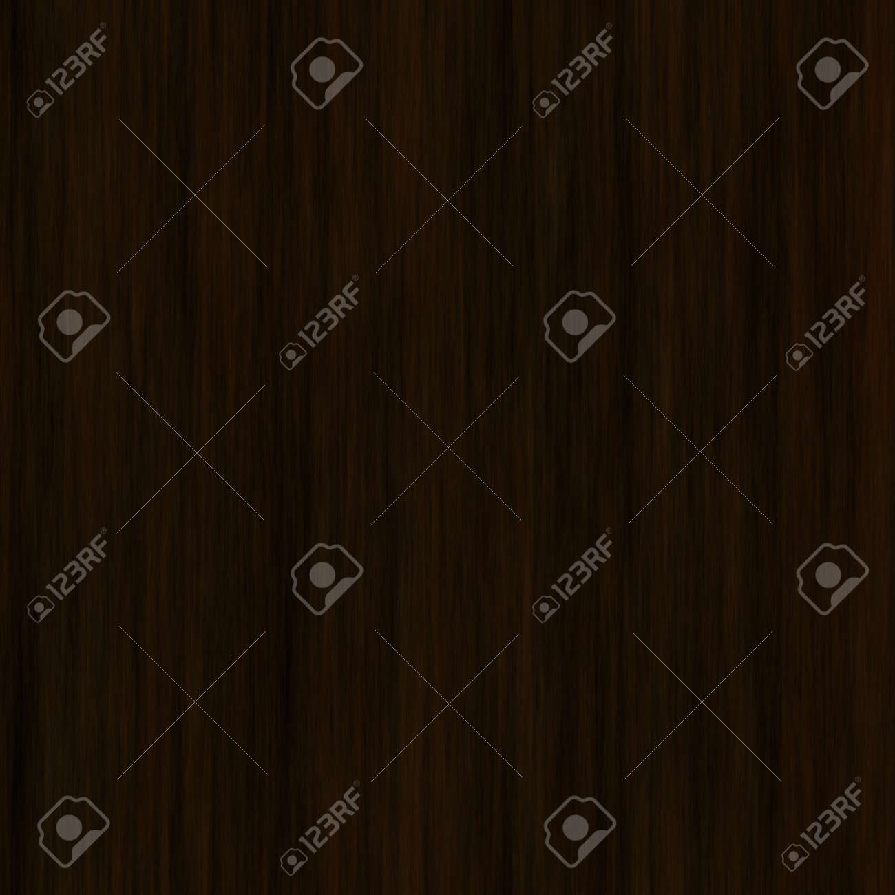 dark wood texture. Seamless Dark Wood Floor Texture. High Quality Resolution Texture For Interior Furniture