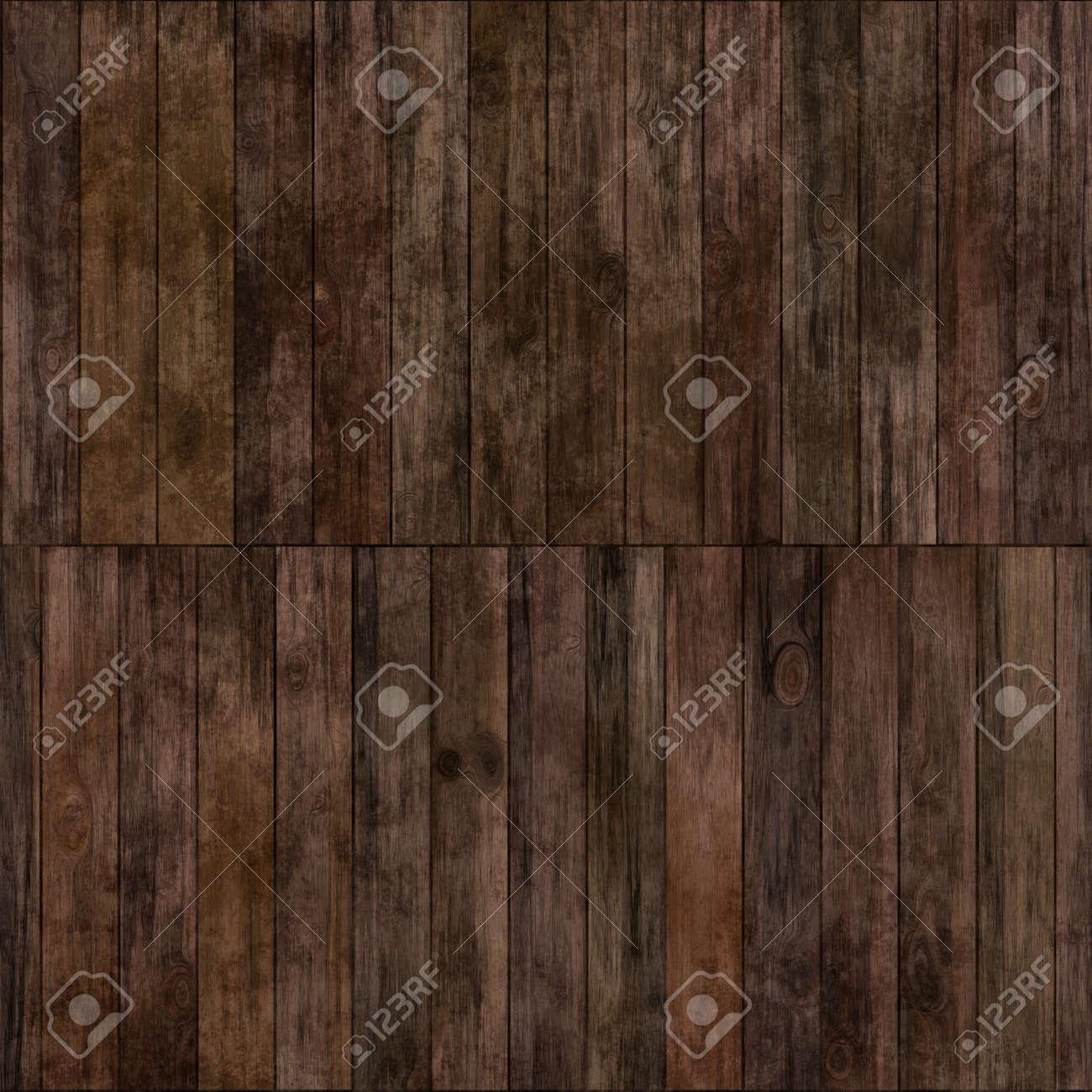 Pannelli Fibra Di Legno di alta qualità ad alta risoluzione di legno senza soluzione di tessitura.  parte in legno scuro del parquet. fibra di legno a strisce con texture di