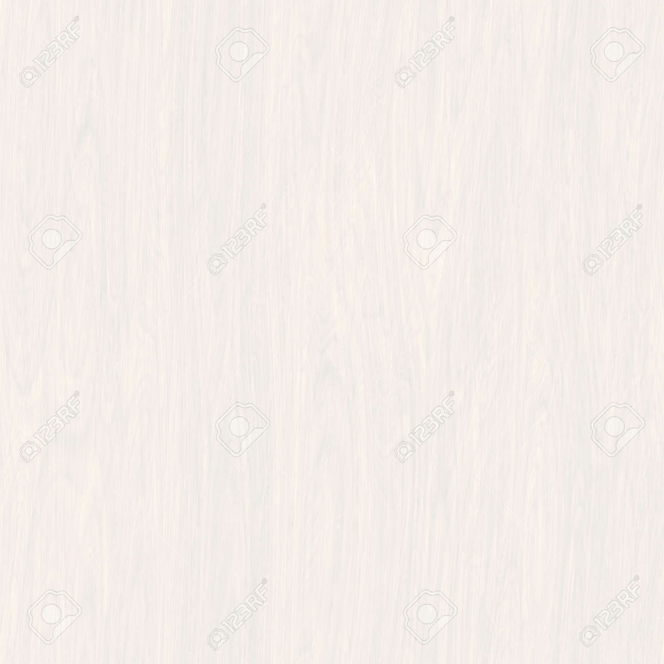 Seamless White Wood Texture 25516 Loadtve