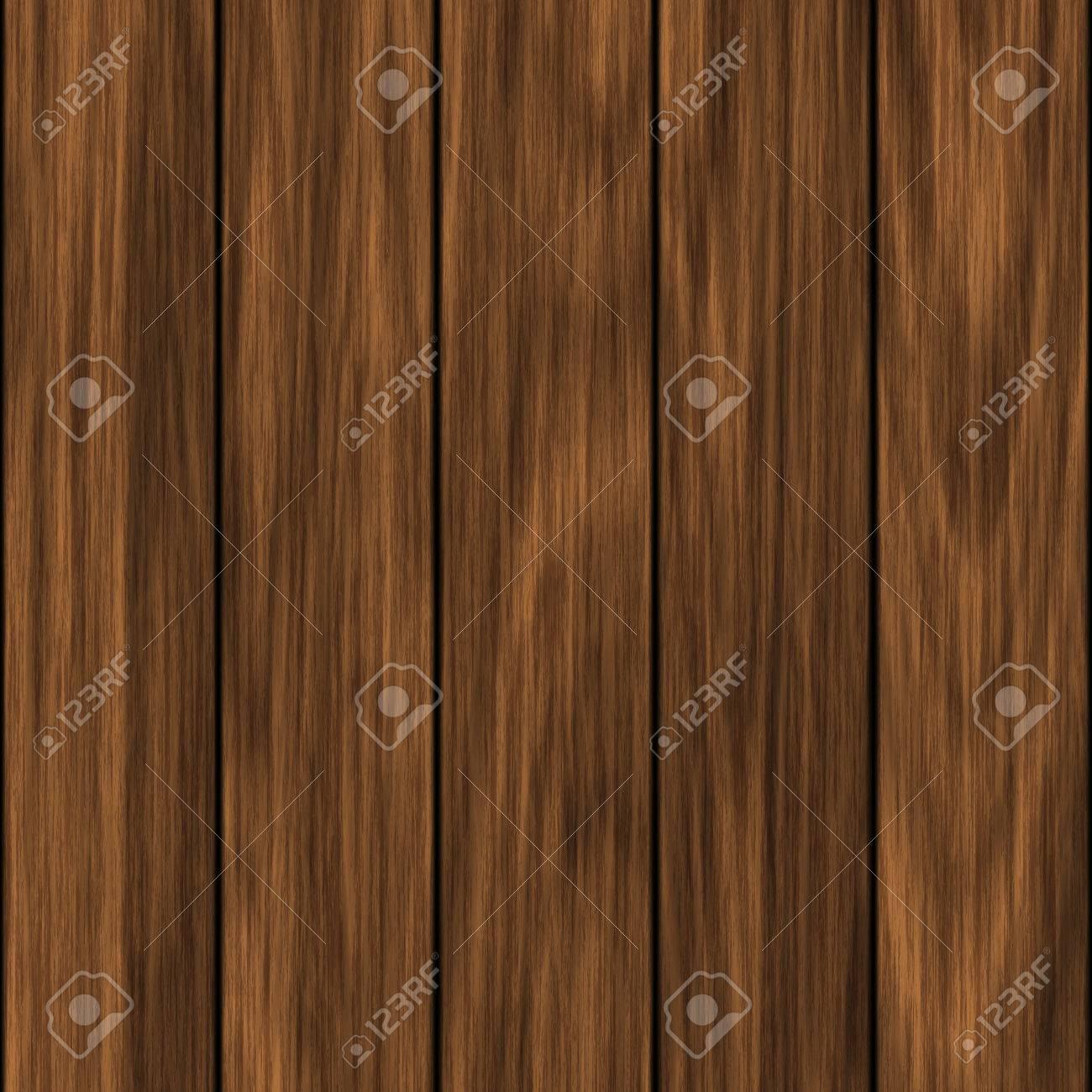 High Quality High Resolution Seamless Wood Texture Dark Hardwood