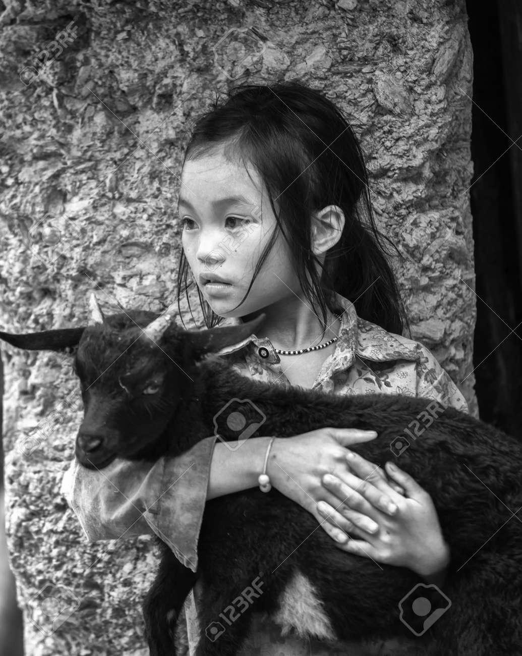10+ Amazing Things To Do in Ninh Binh
