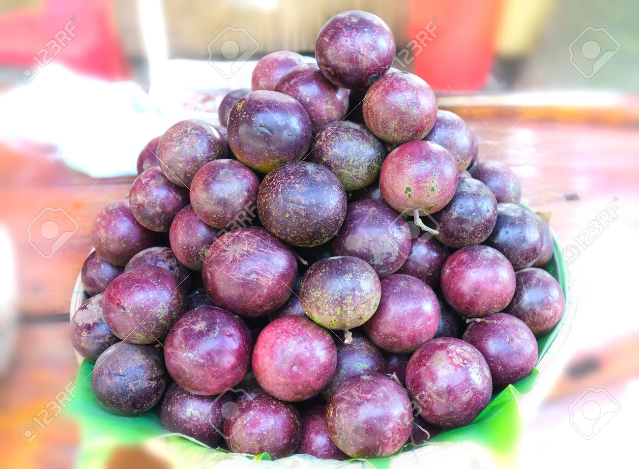 Star Apple Fruit For Sale