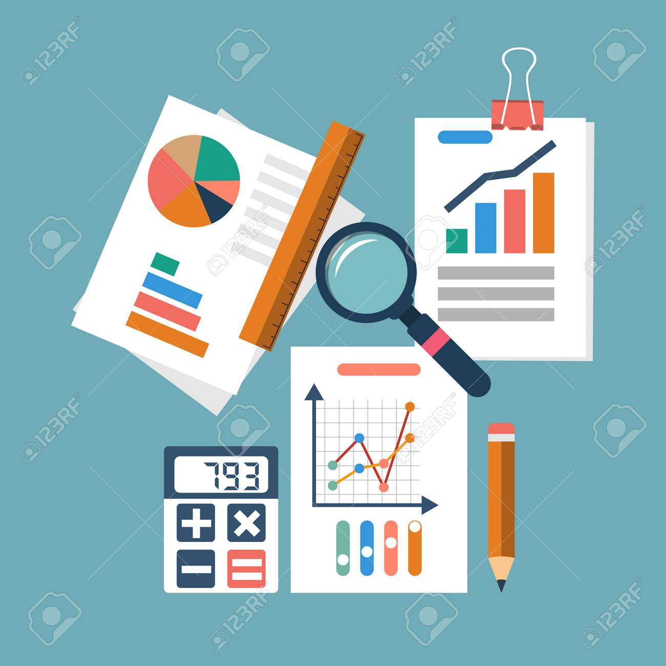 Tutorial de contabilidad: estados financieros youtube.