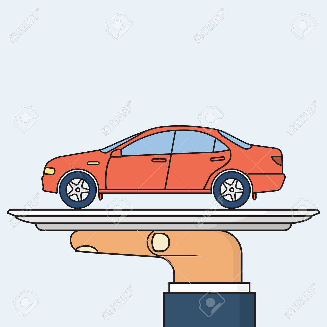 Erfreut Gebrauchtwagen Verkauf Vorlage Ideen ...