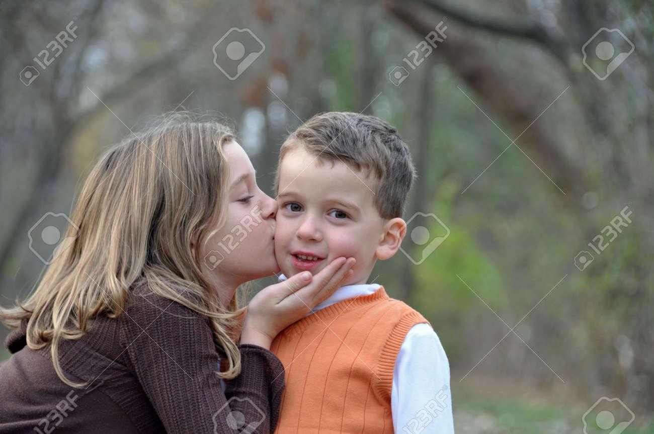 Ikissgirls dani daniels elle alexandra xxxpics lesbian boob xxxx