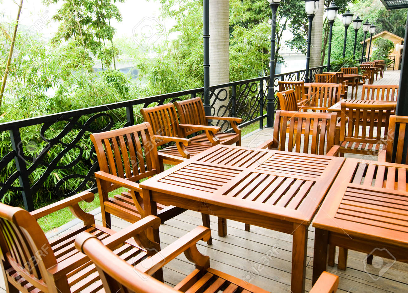 lightweight solid outdoor cedar garden for cypress pine sets and stain gallery bench pads of furniture wood best patio seat exterior