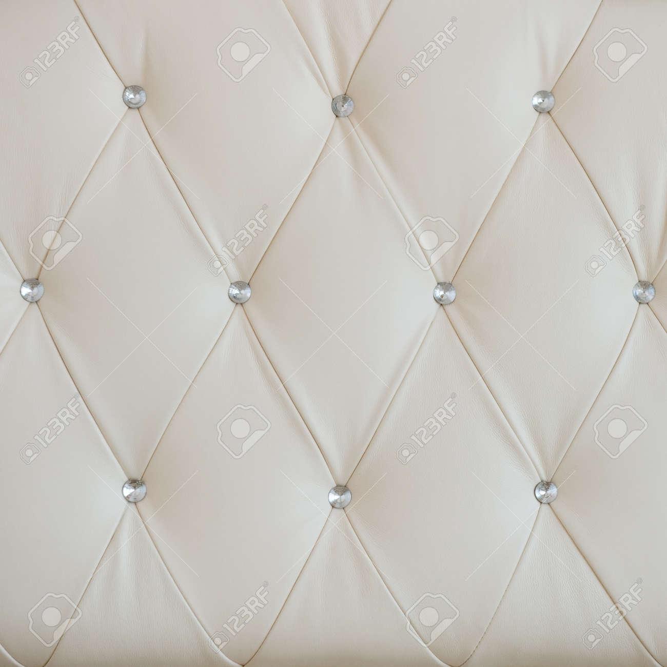seamless mattress texture. Seamless White Leather Texture Or Background Stock Photo - 14174306 Mattress