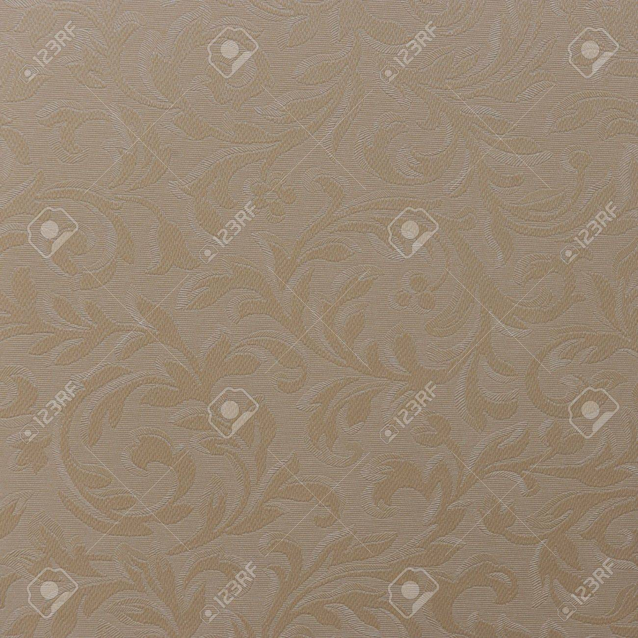 Seamless background for textile design. Wallpaper pattern Stock Photo - 14247663