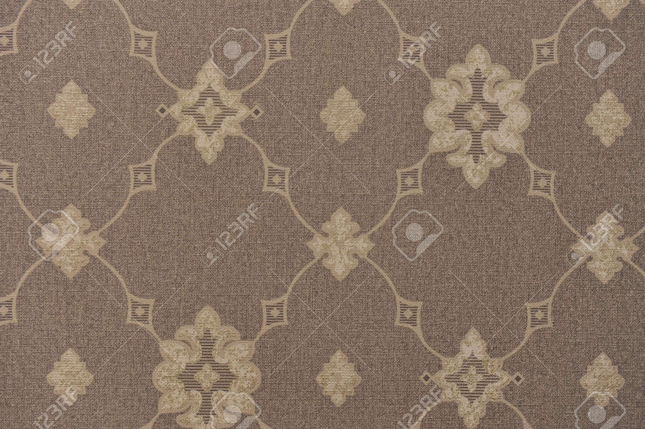 Seamless damask wallpaper texture background Stock Photo 14248062  Seamless  Damask Wallpaper Texture Background Stock Photo. Seamless Victorian Wallpaper Texture