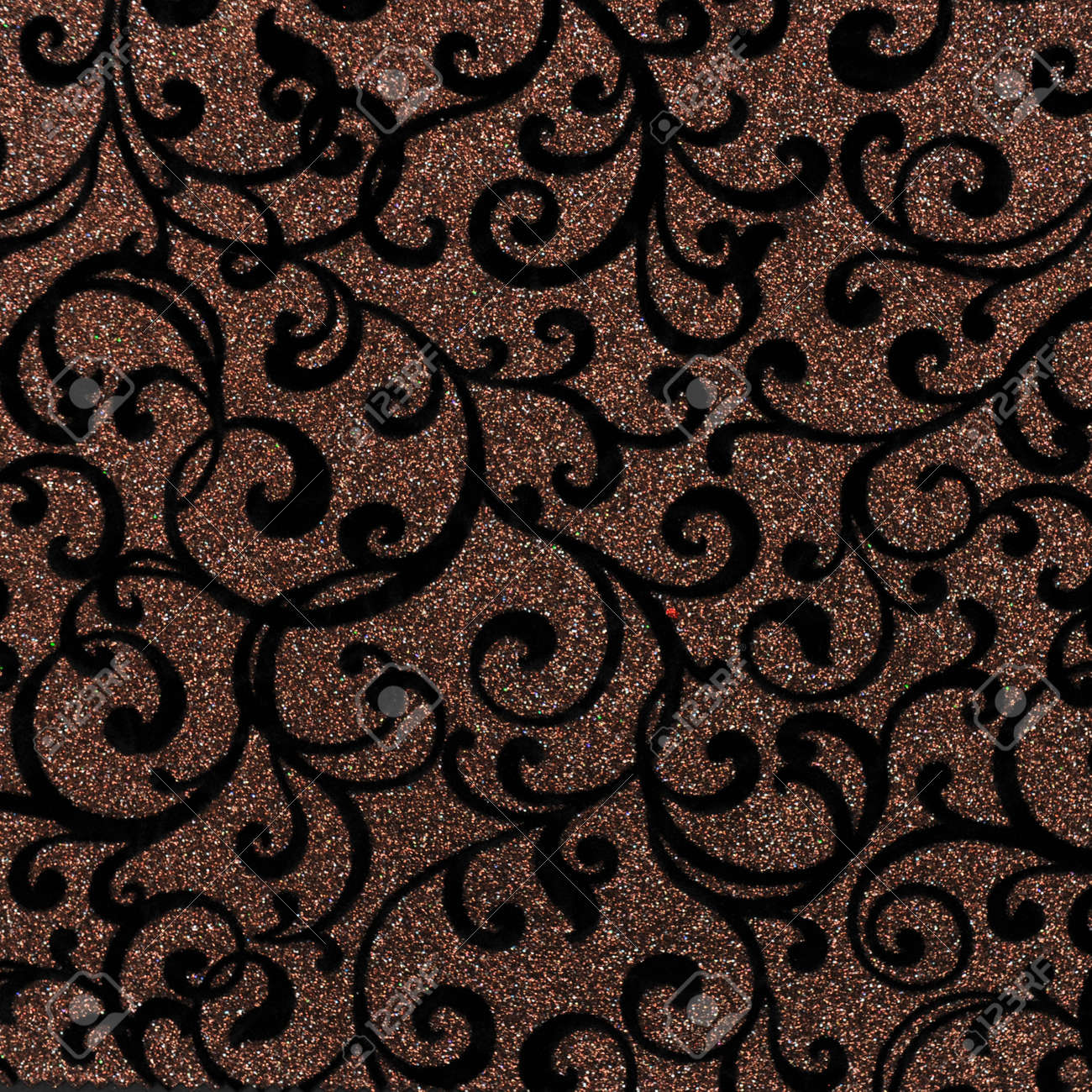 Seamless background for textile design. Wallpaper pattern Stock Photo - 14247886