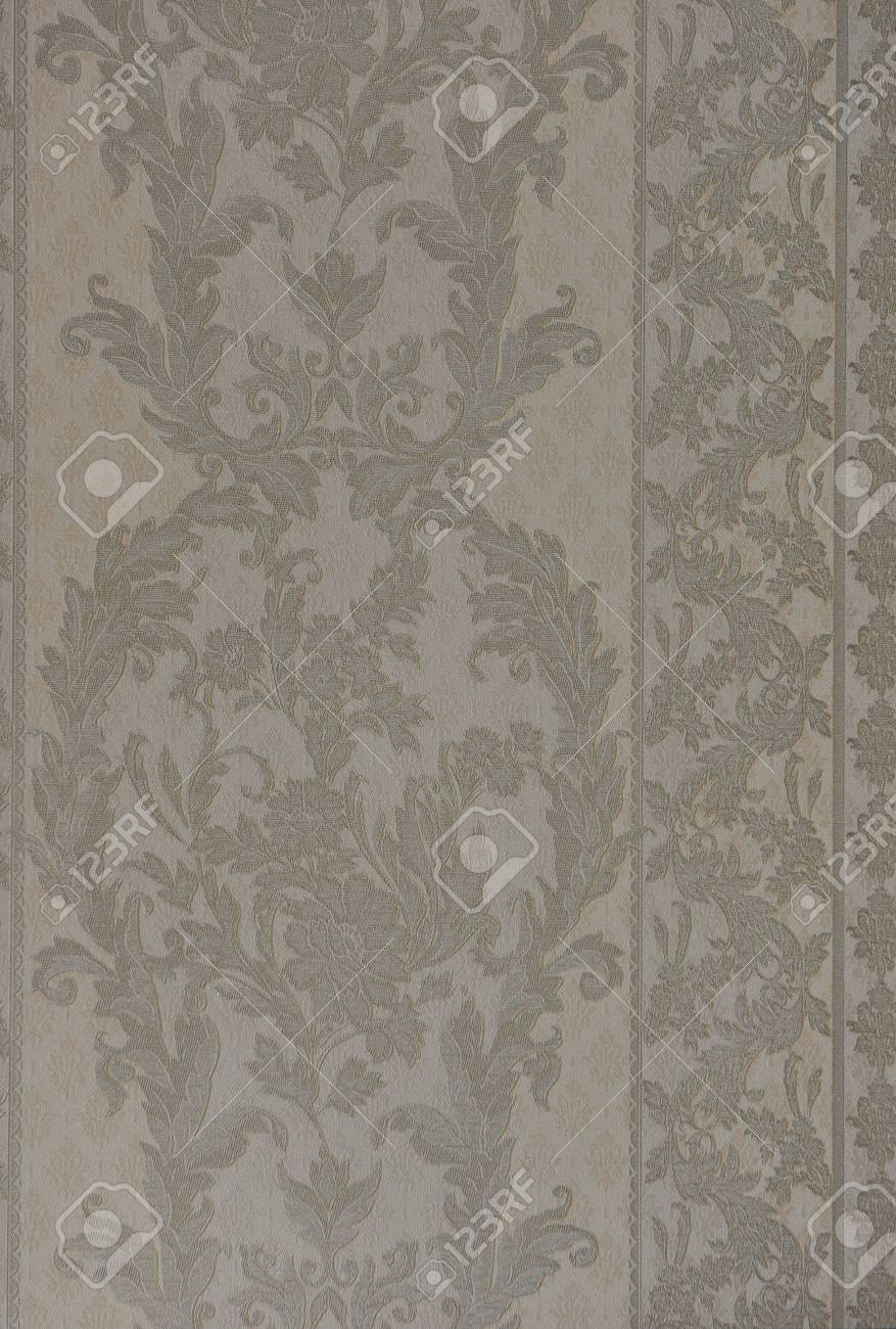Seamless background for textile design. Wallpaper pattern Stock Photo - 14248055