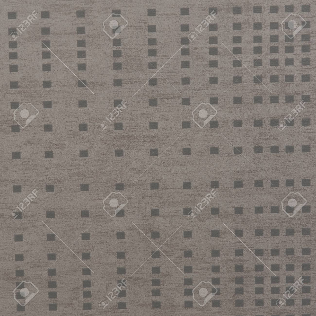 Seamless background for textile design. Wallpaper pattern Stock Photo - 14247541