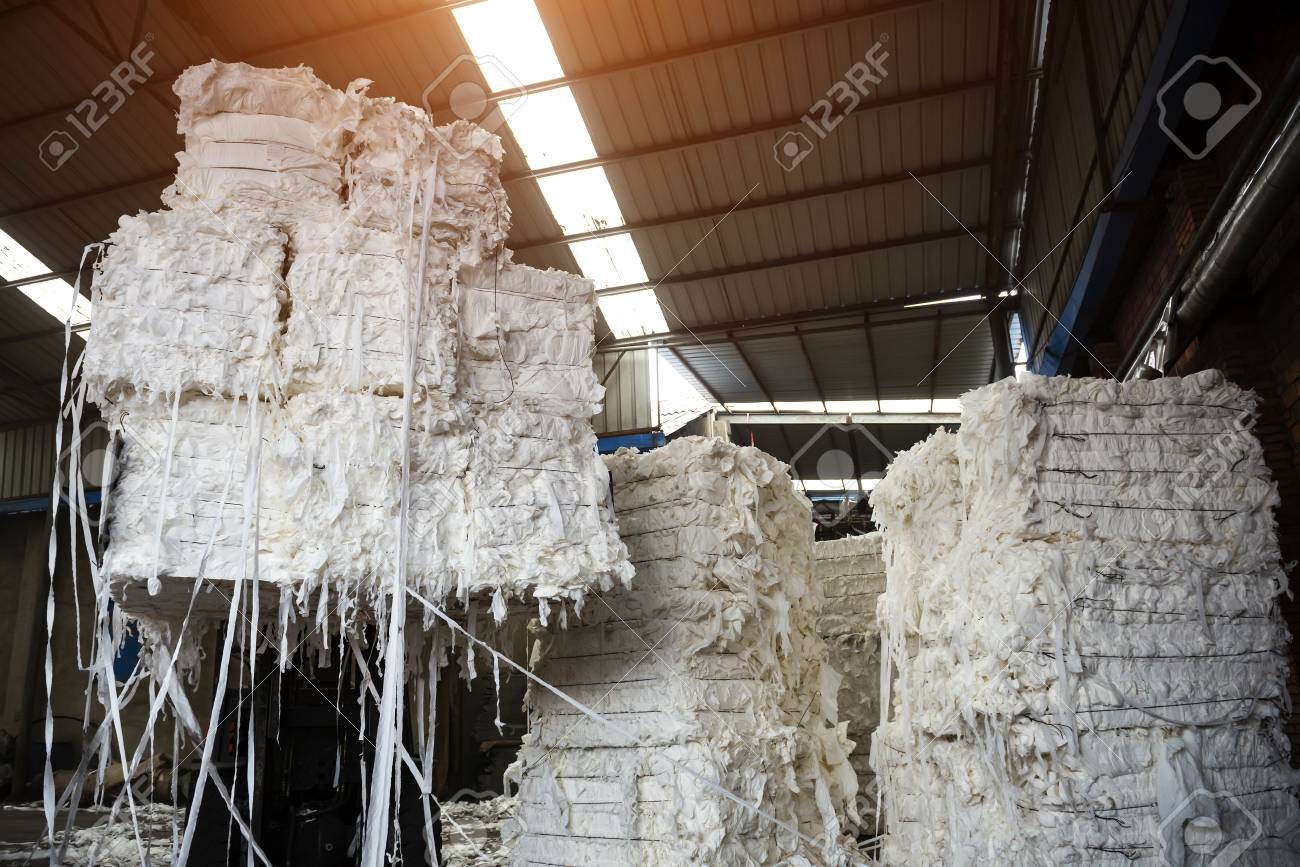 Paper and pulp mill - 76741811