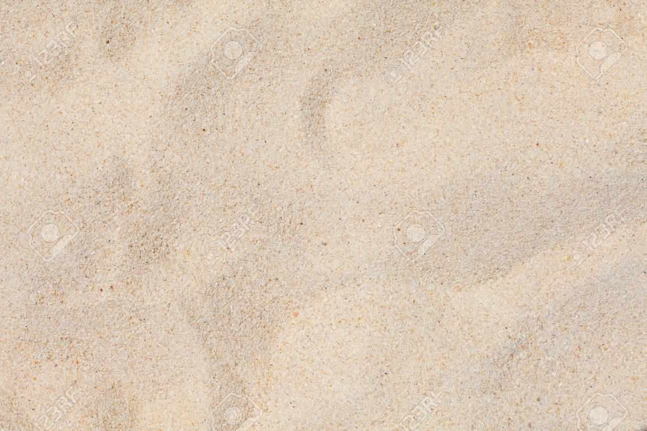 beautiful sand background - 14588935