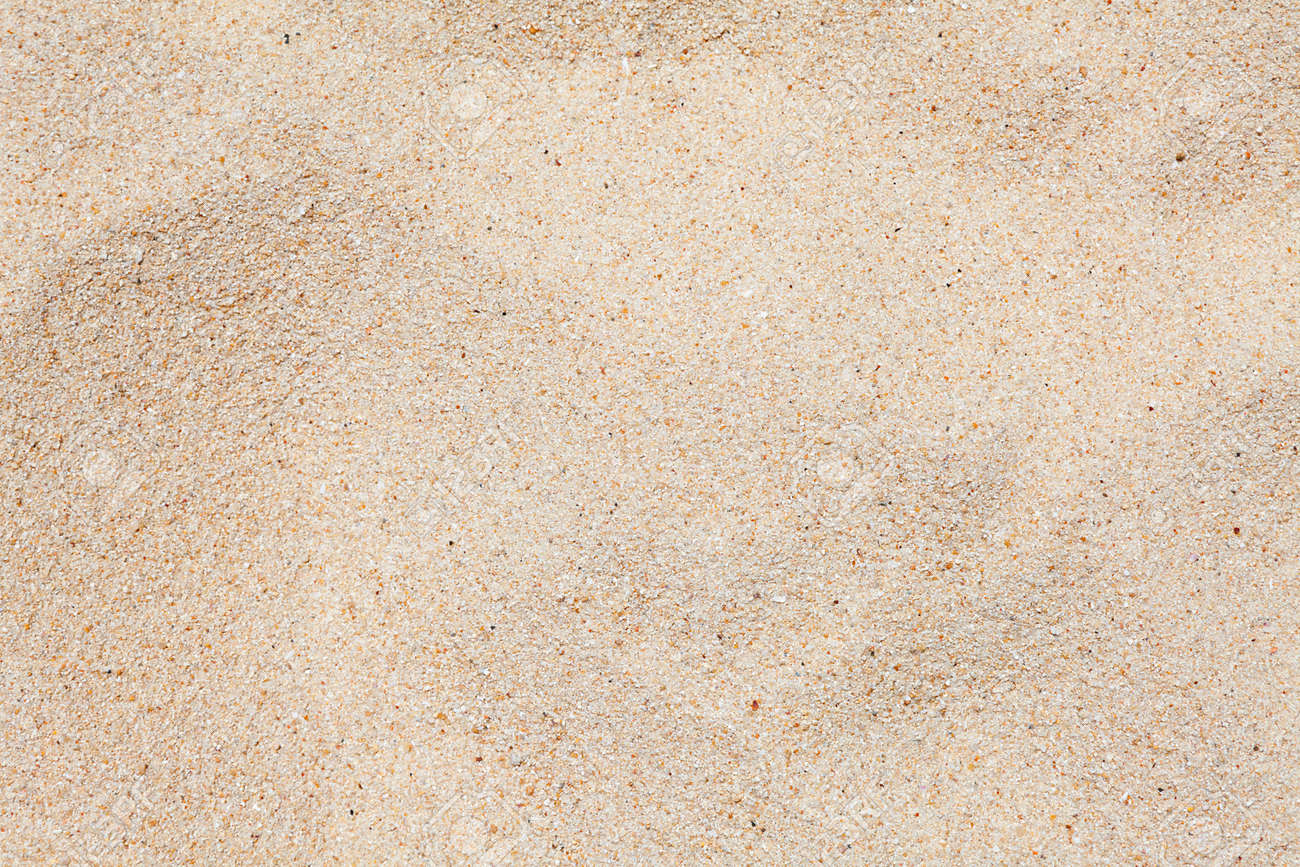 sand background - 17534867