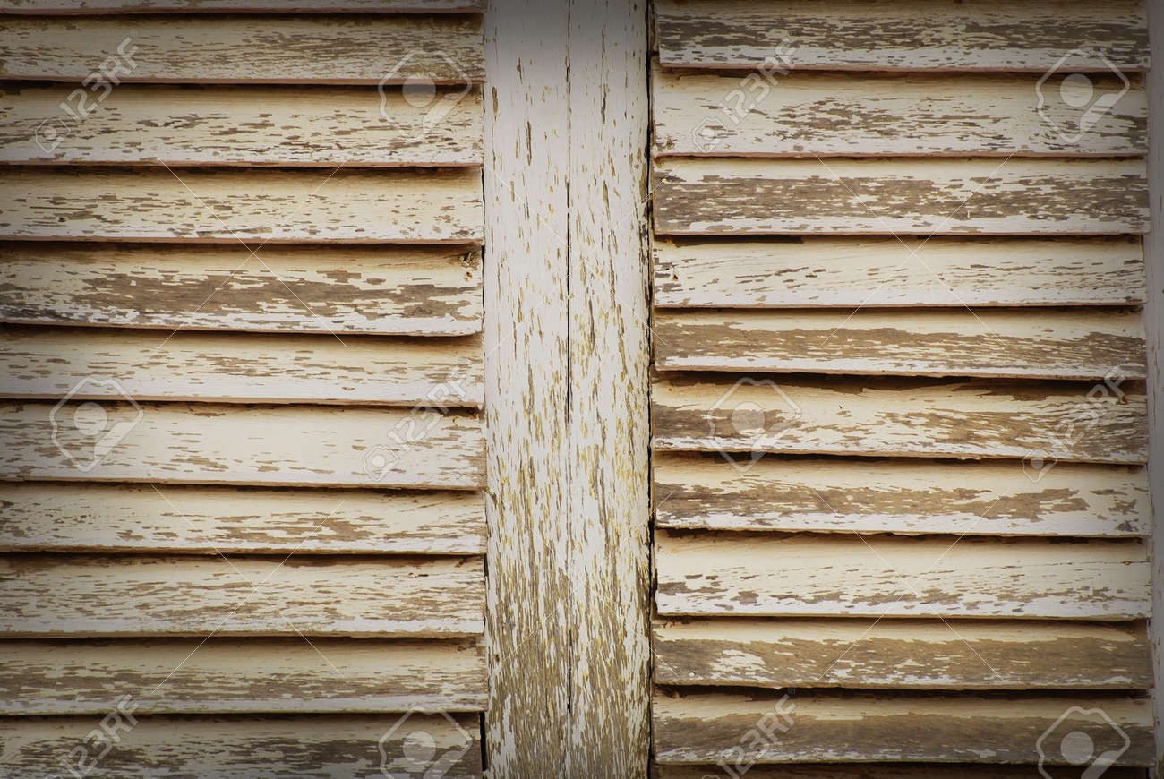 Horizontal Wood Fence Texture old wood wall texture pattern with horizontal stock photo, picture