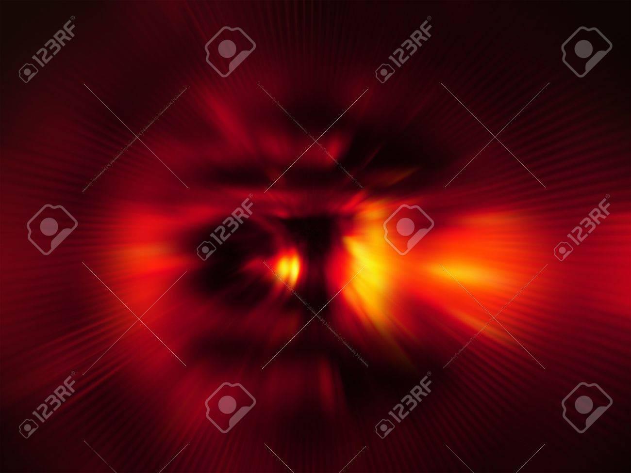 Alarm Abstract art Stock Photo - 362218