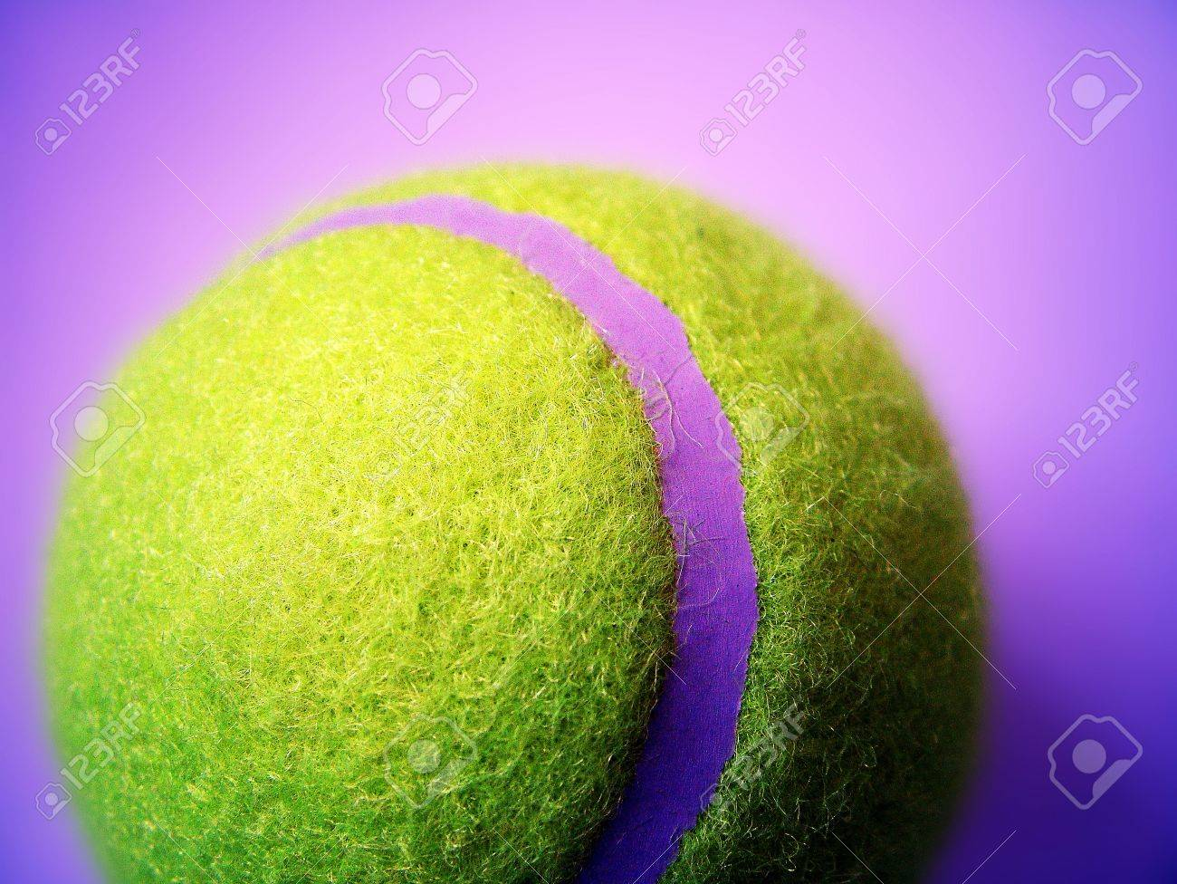 Tennis Stock Photo - 377759