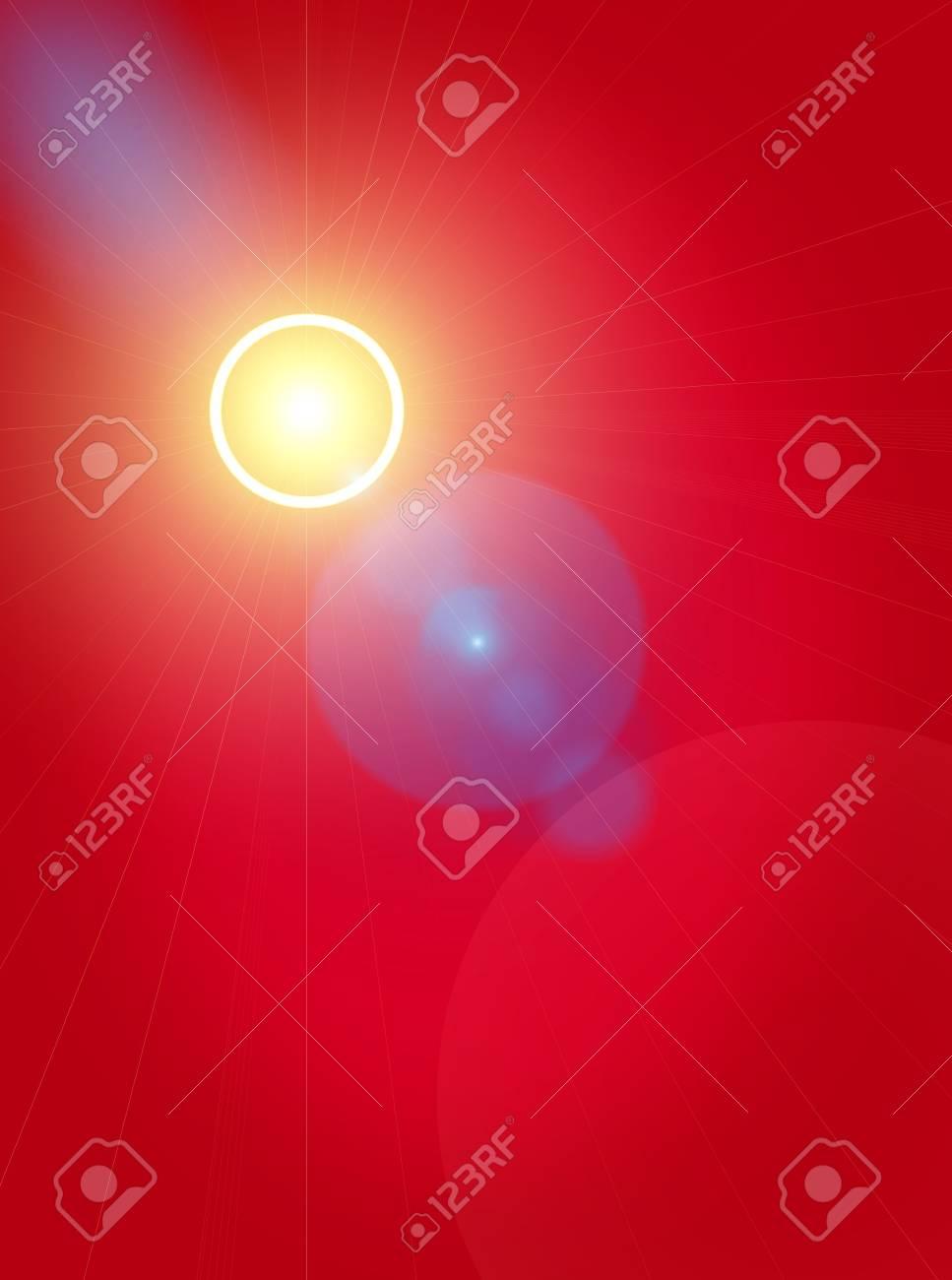 Lights Stock Photo - 622764