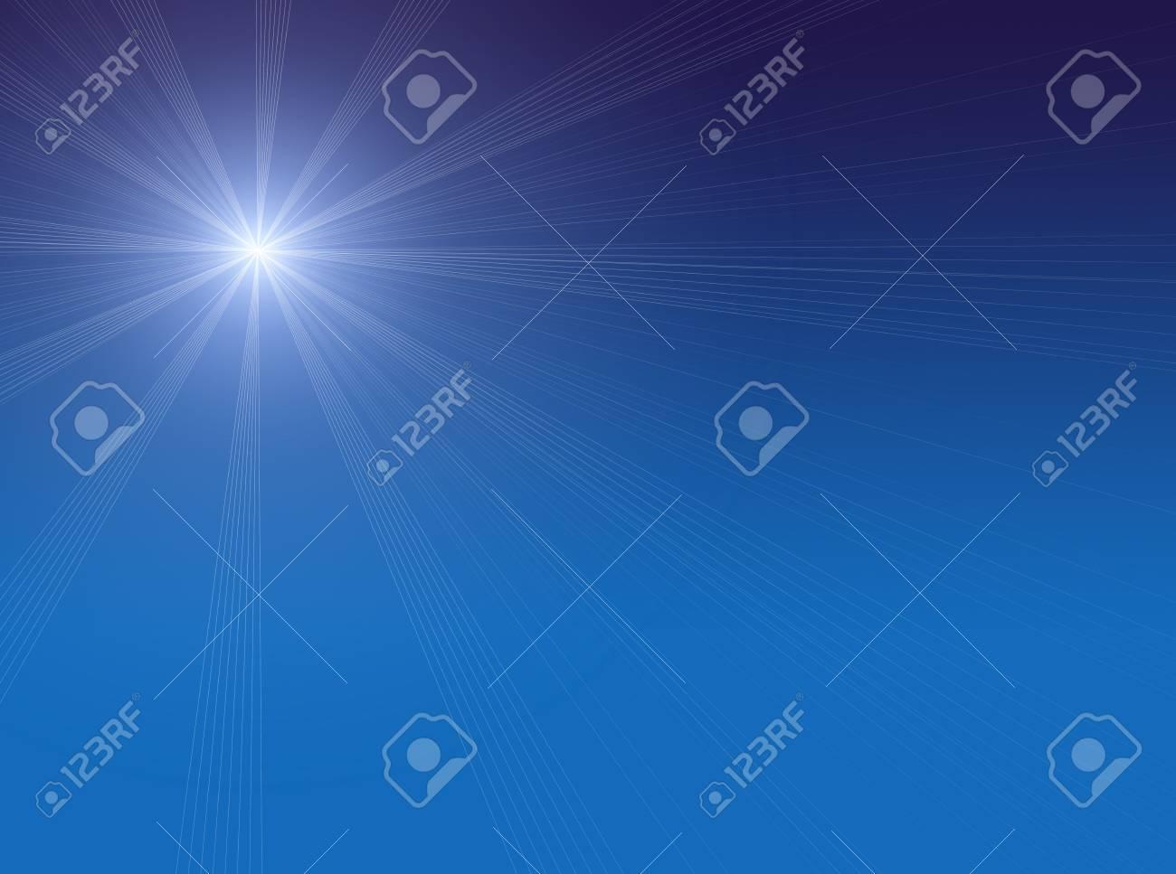 Light Stock Photo - 622759