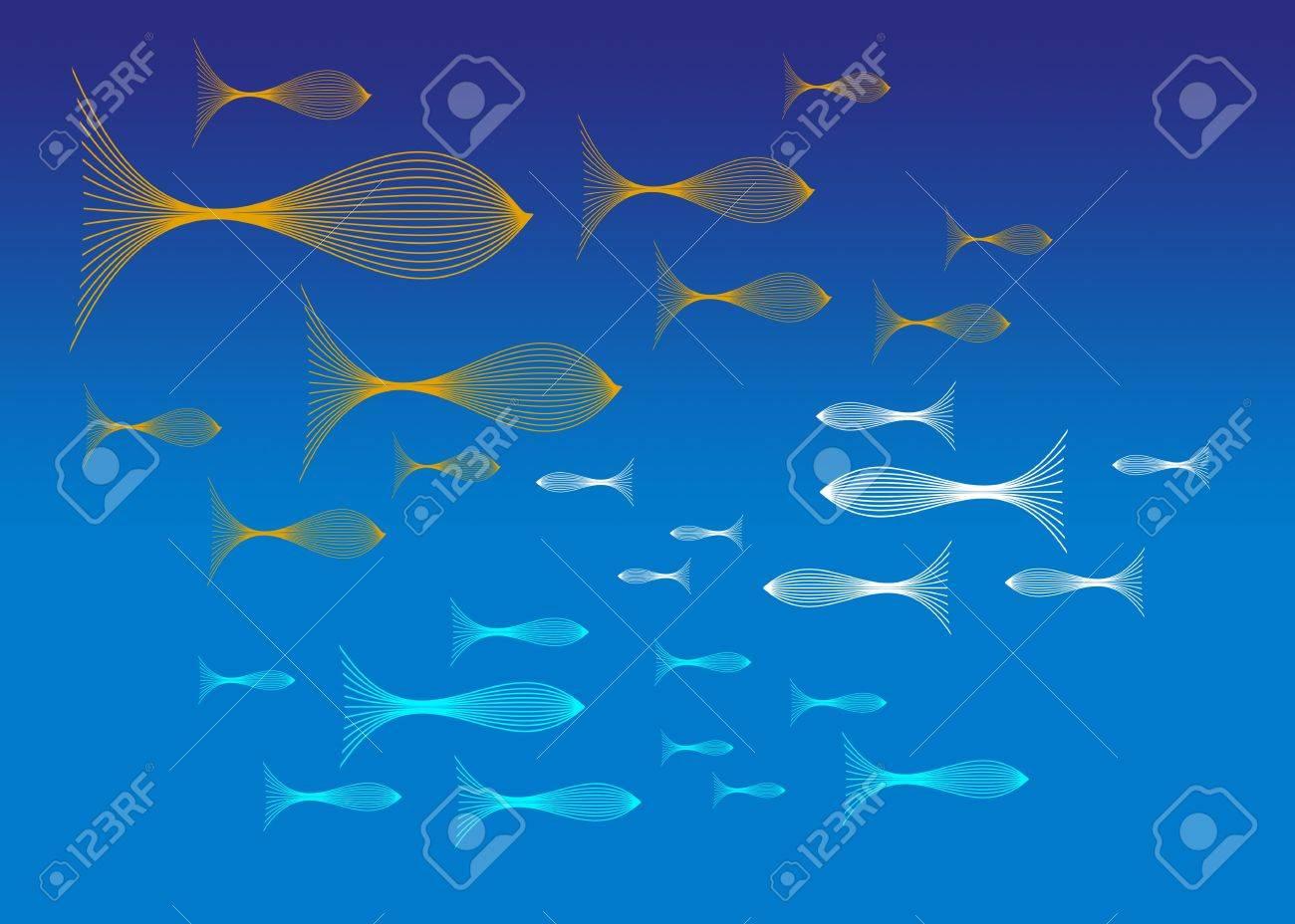Fish Stock Photo - 622709
