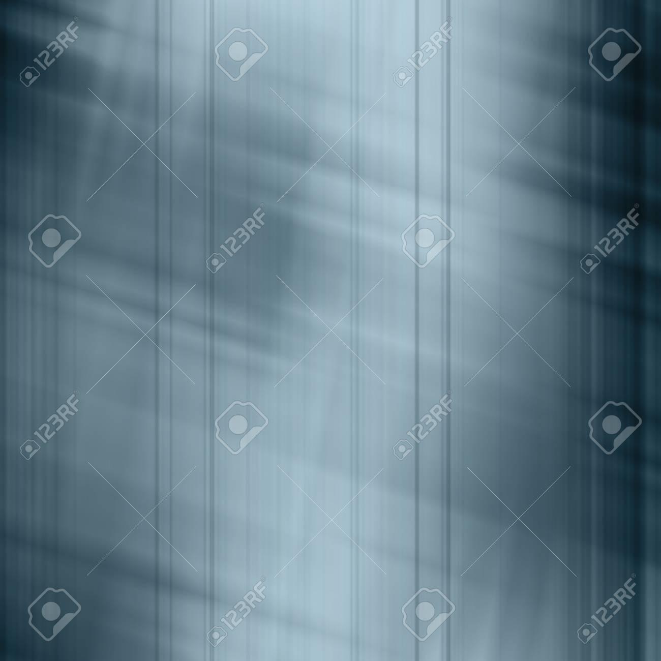 Steel background Stock Photo - 9166631