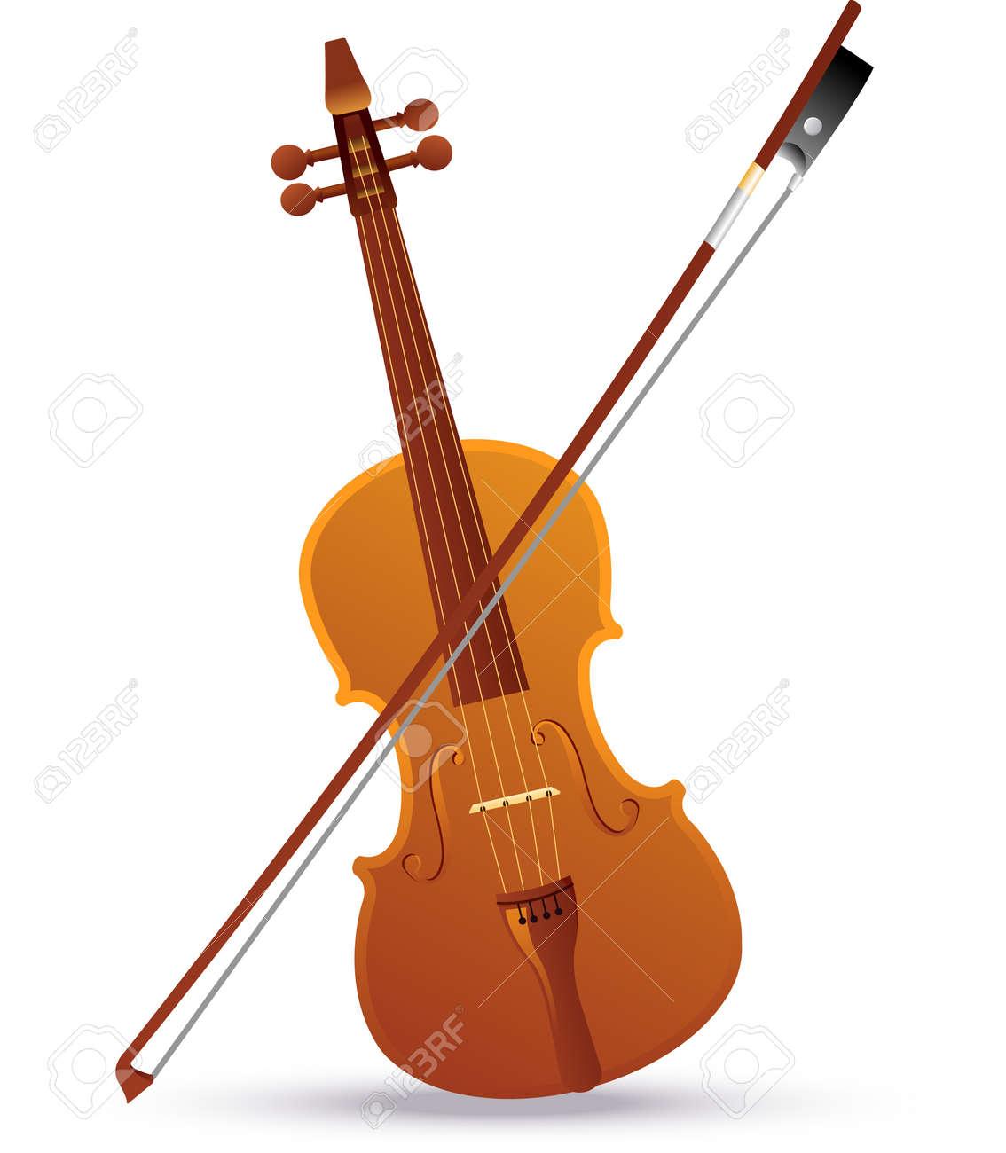 バロック ・ ヴァイオリンのベク...