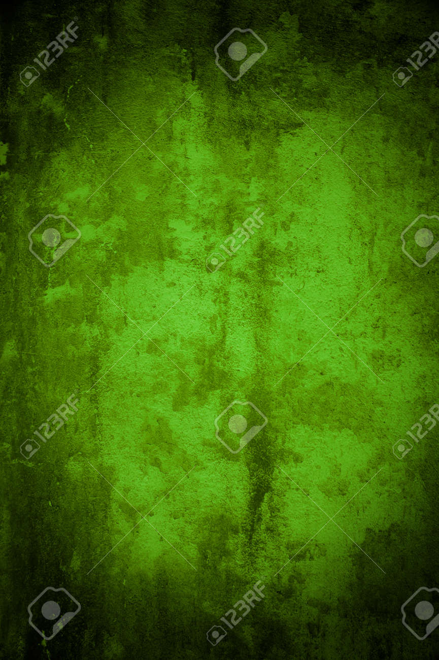 Beautiful grunge texture background image for your designs Stock Photo - 13620638