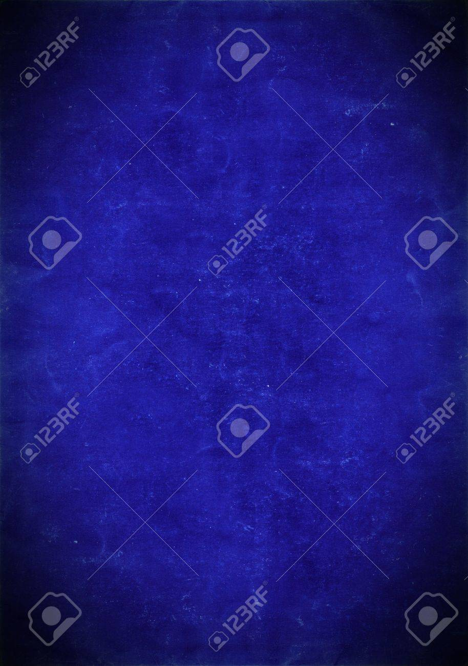 Vintage texture background Stock Photo - 16713704