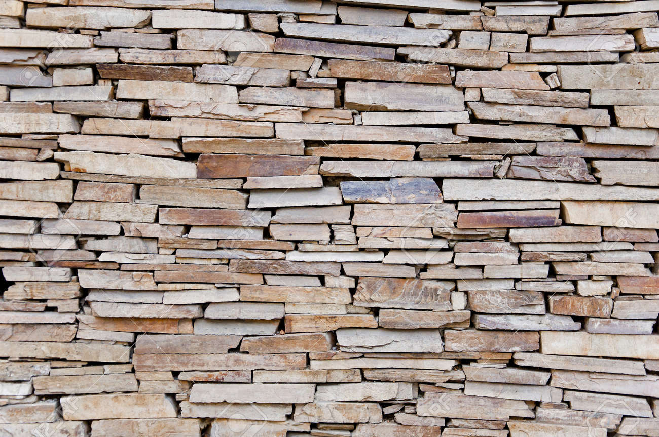 Natural Stone Images Natural stone wall texture