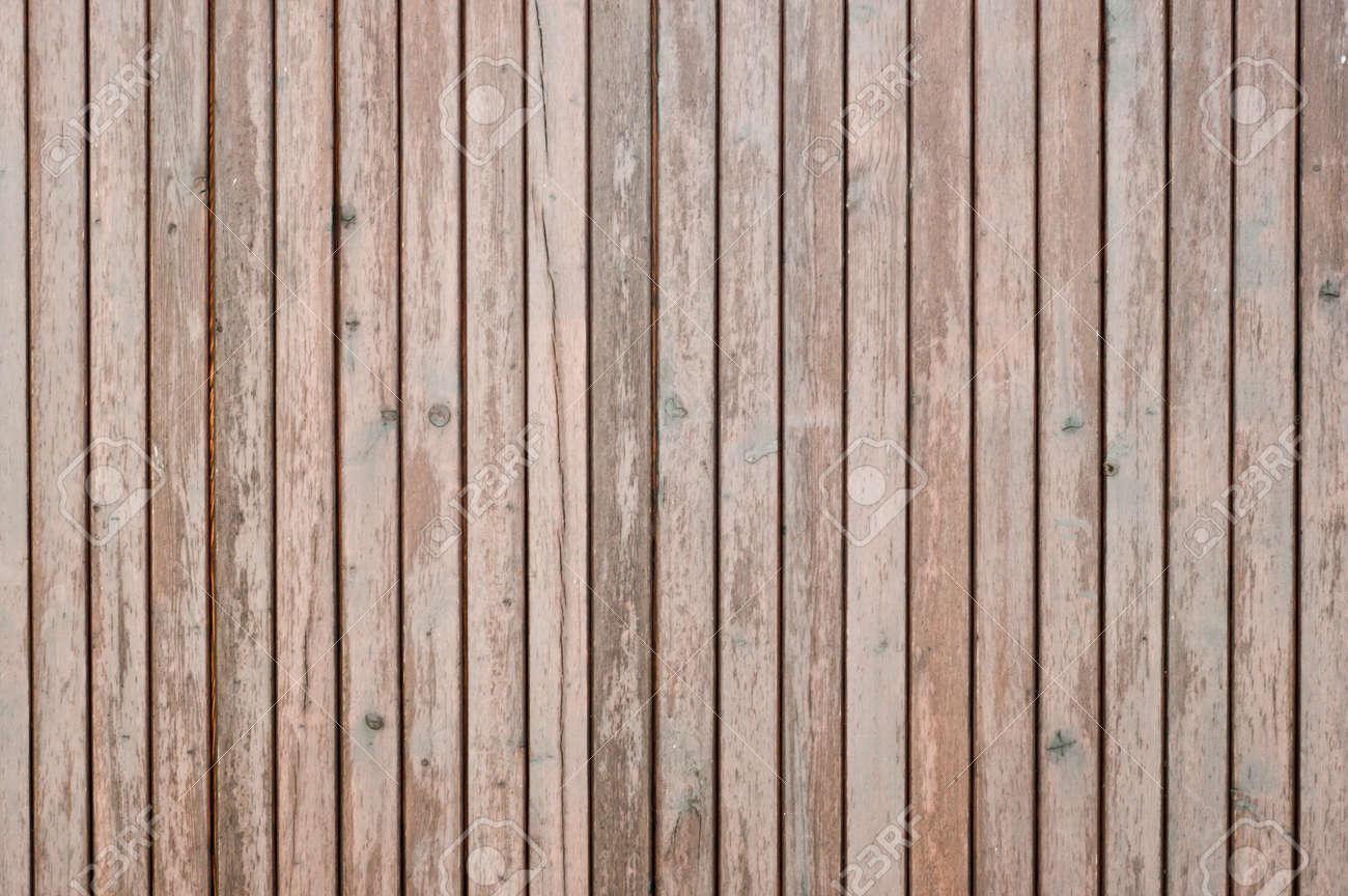 Wooden panels background Stock Photo - 25328382