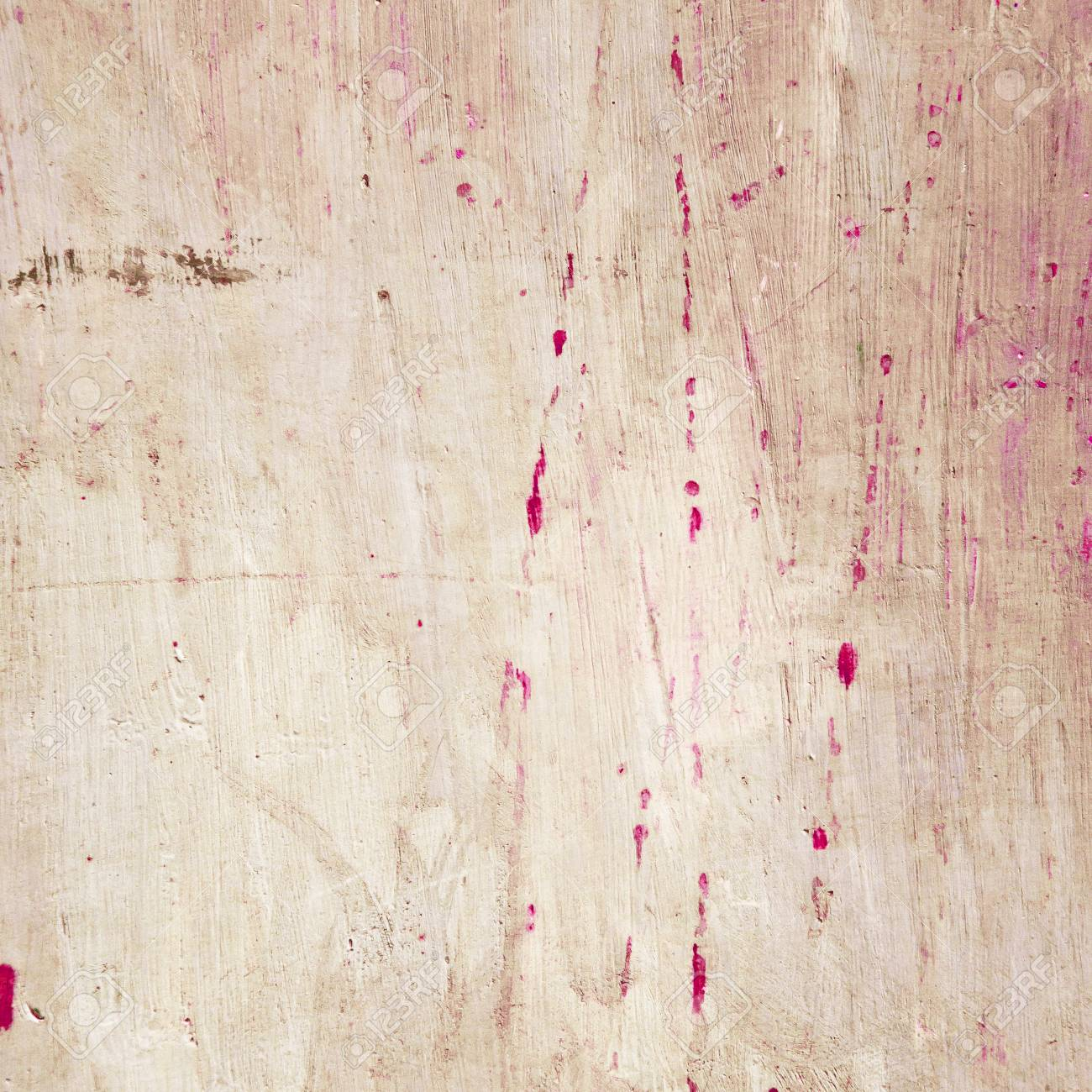 Detailed texture background of painted canvas Stock Photo - 25715201