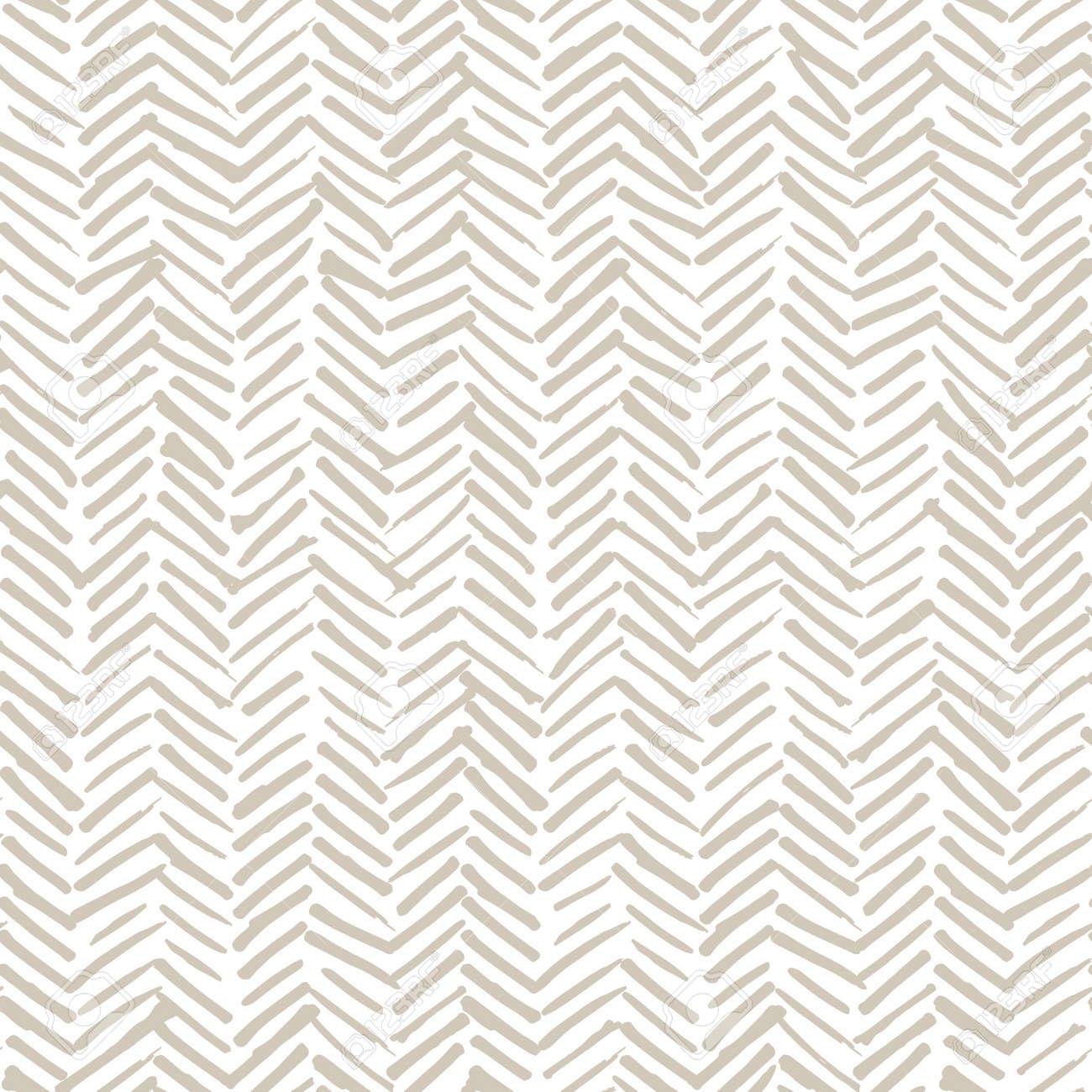 Vector seamless pattern photo fotos