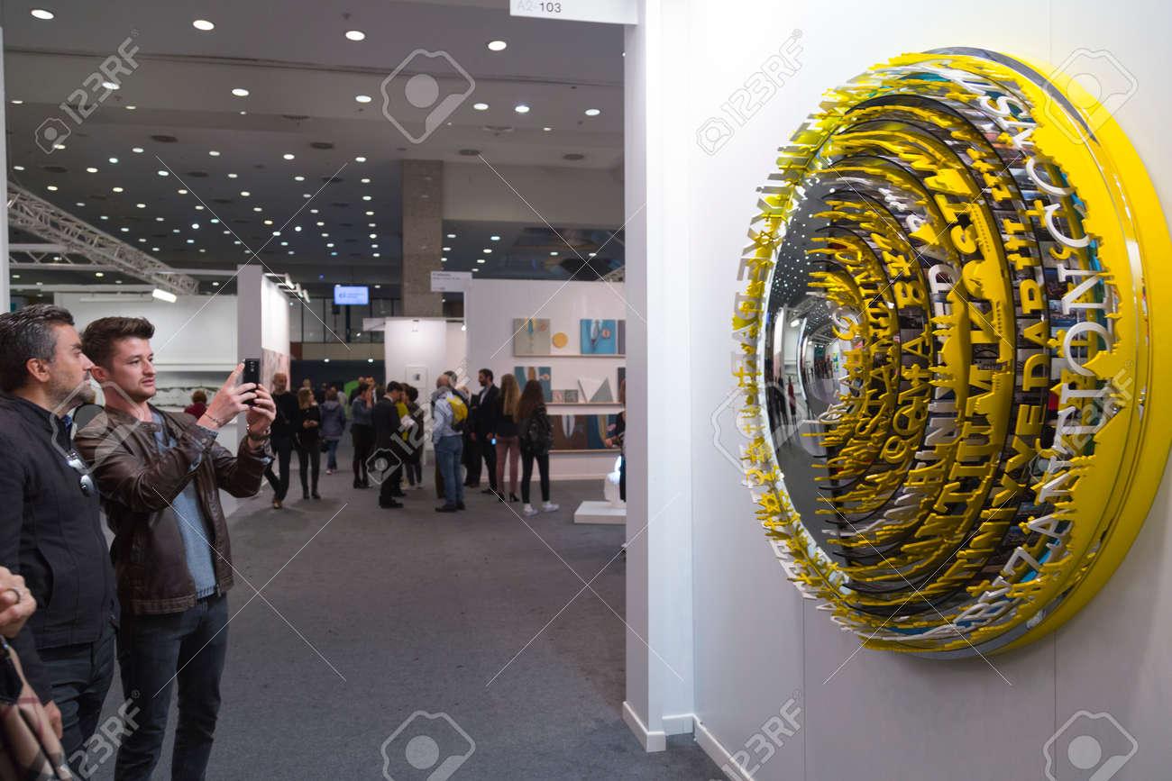 Best Salon Turque 2015 Pictures - House Interior ...