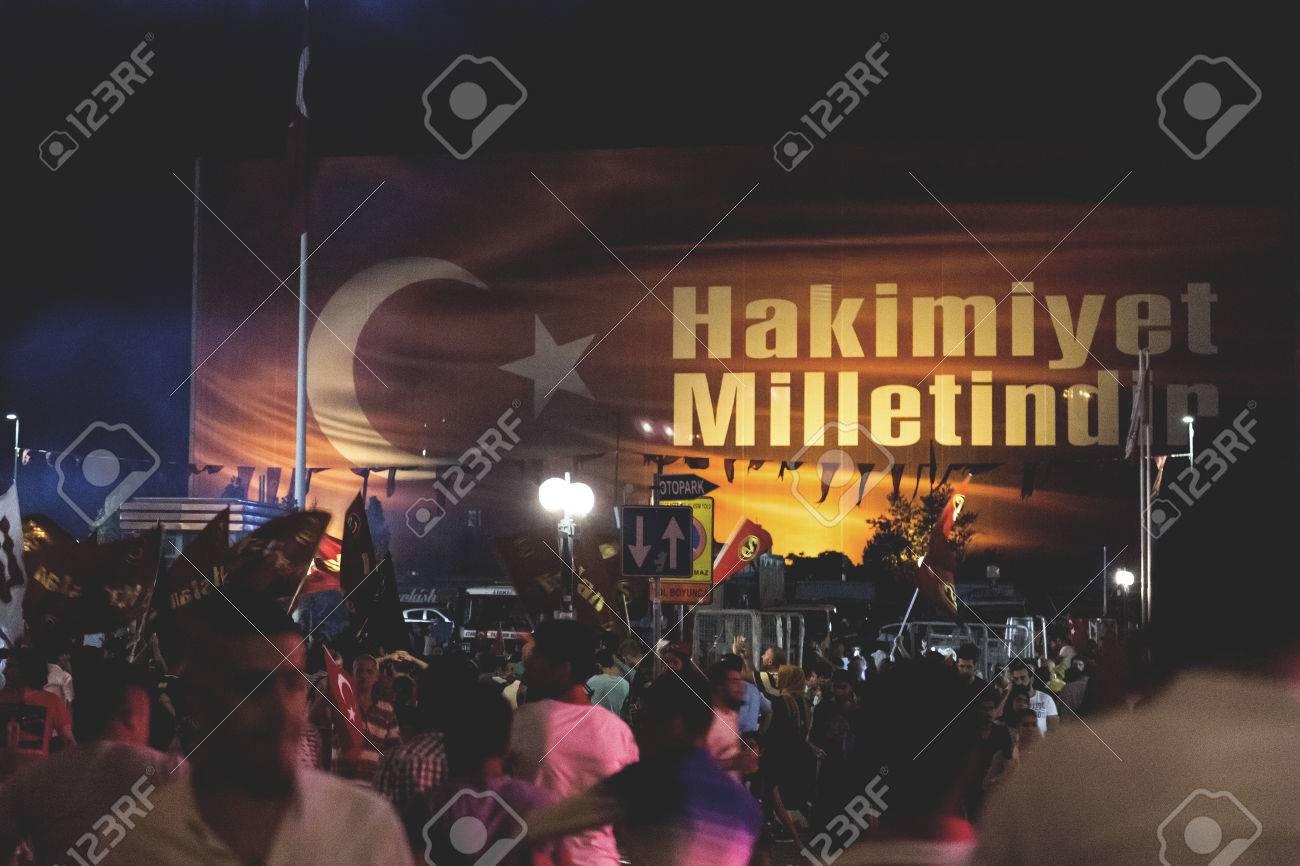 Sito di incontri personali turchi