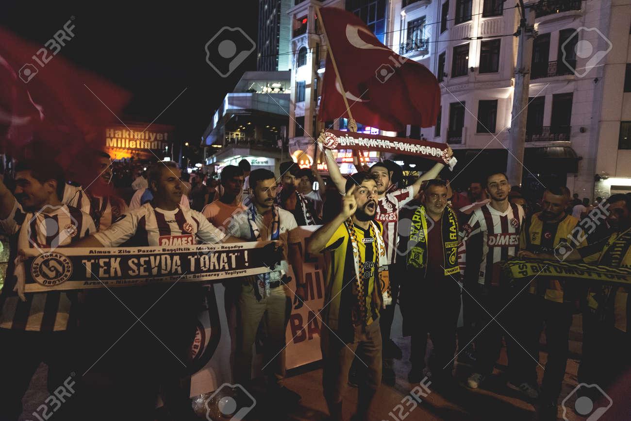 Incontri a Istanbul Turchia