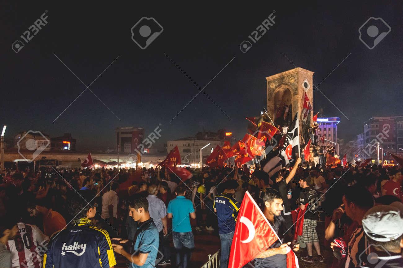 Istanbul incontri gratis
