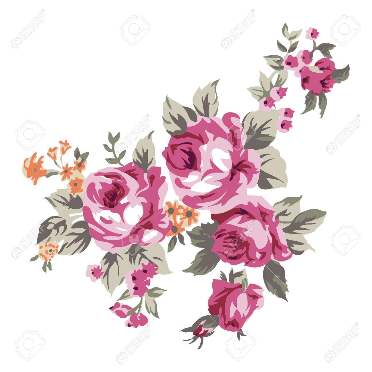 Rosas Diseo Flor Flora Ptalo Peona Composicin Planta De Tierra - Diseos-de-rosas