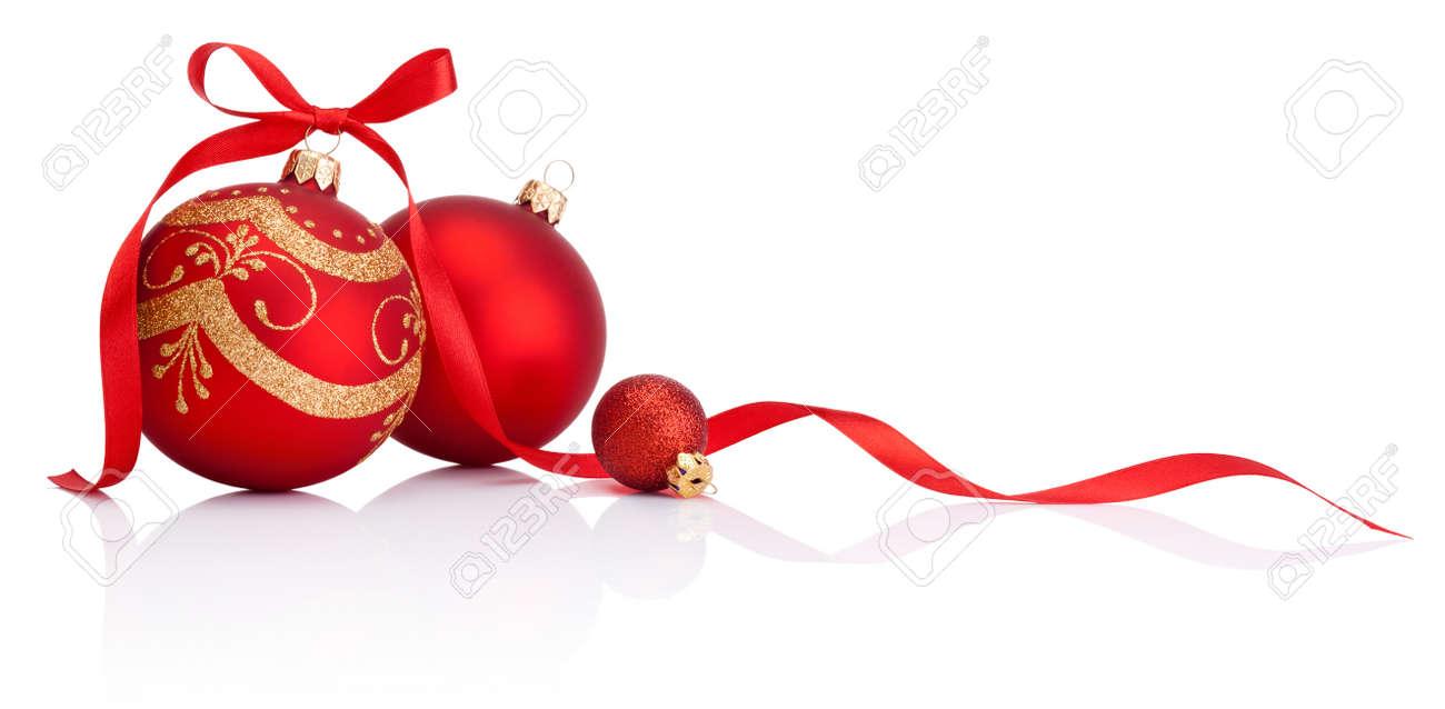 christmas ornaments stock photos royalty free christmas ornaments