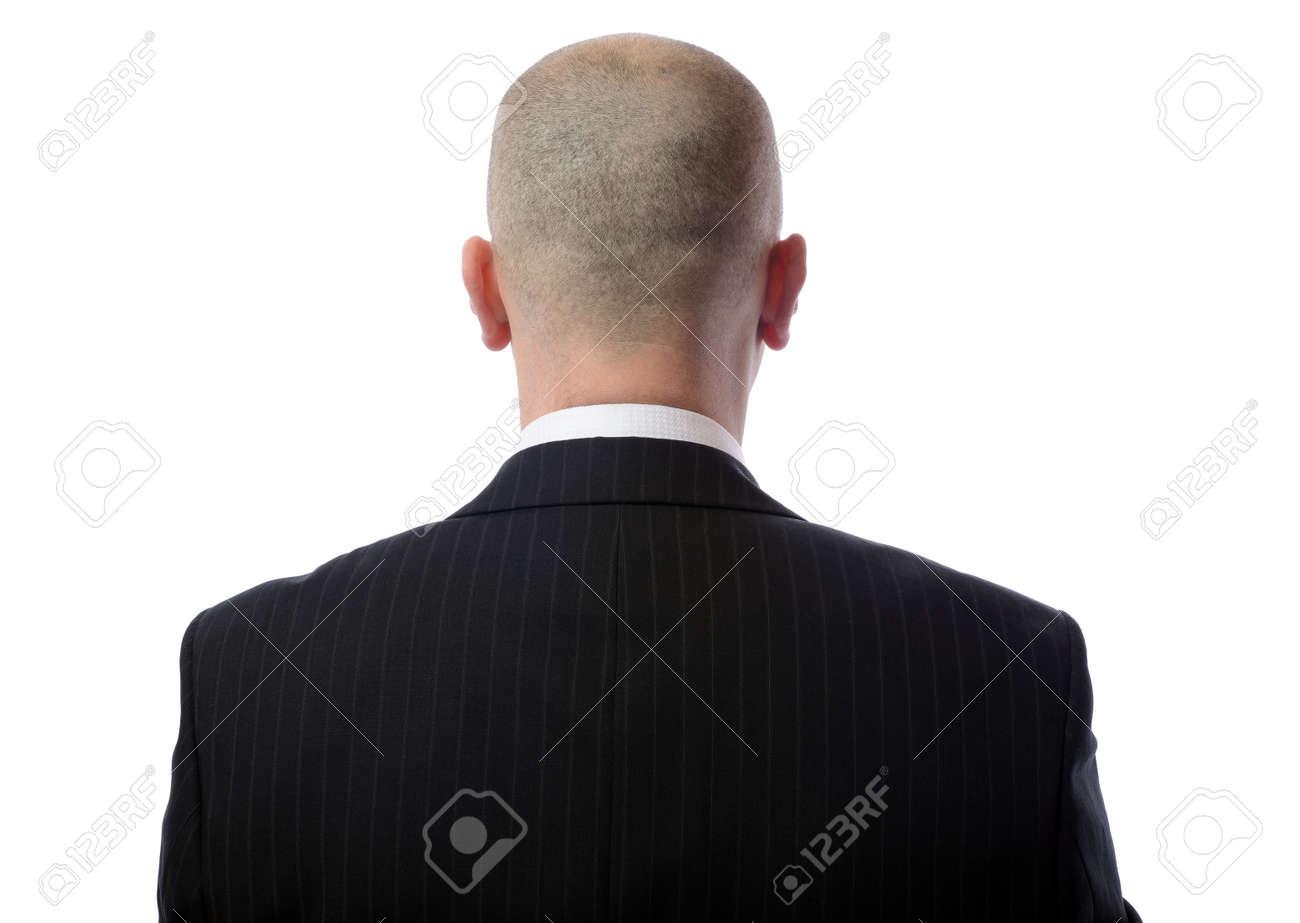 Фотографии когда мужчина сзади 16 фотография