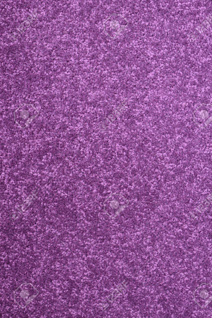 purple carpet texture. Purple Spekled Carpet Texture Stock Photo - 20233496 X
