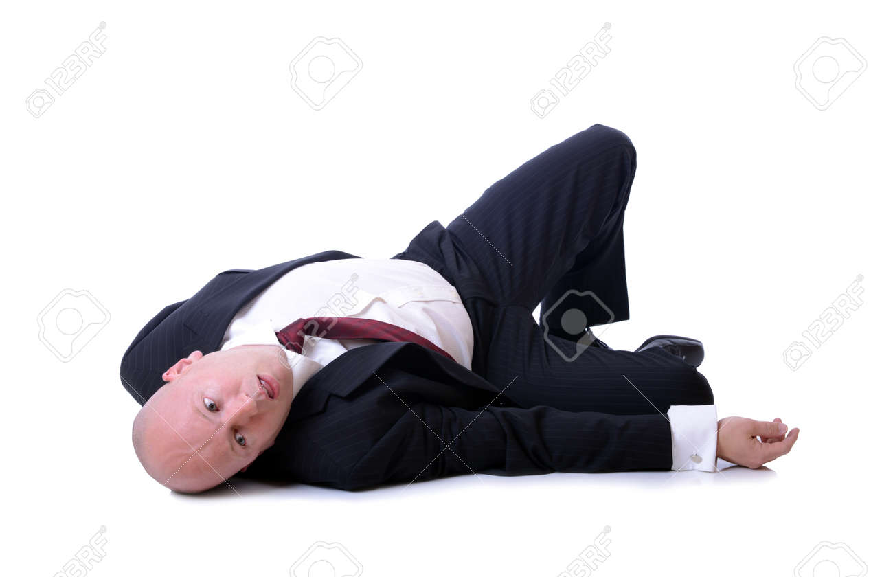 20382944-death-of-a-sales-man-or-passed-of-from-shock-Stock-Photo-man-fainted-dead.jpg