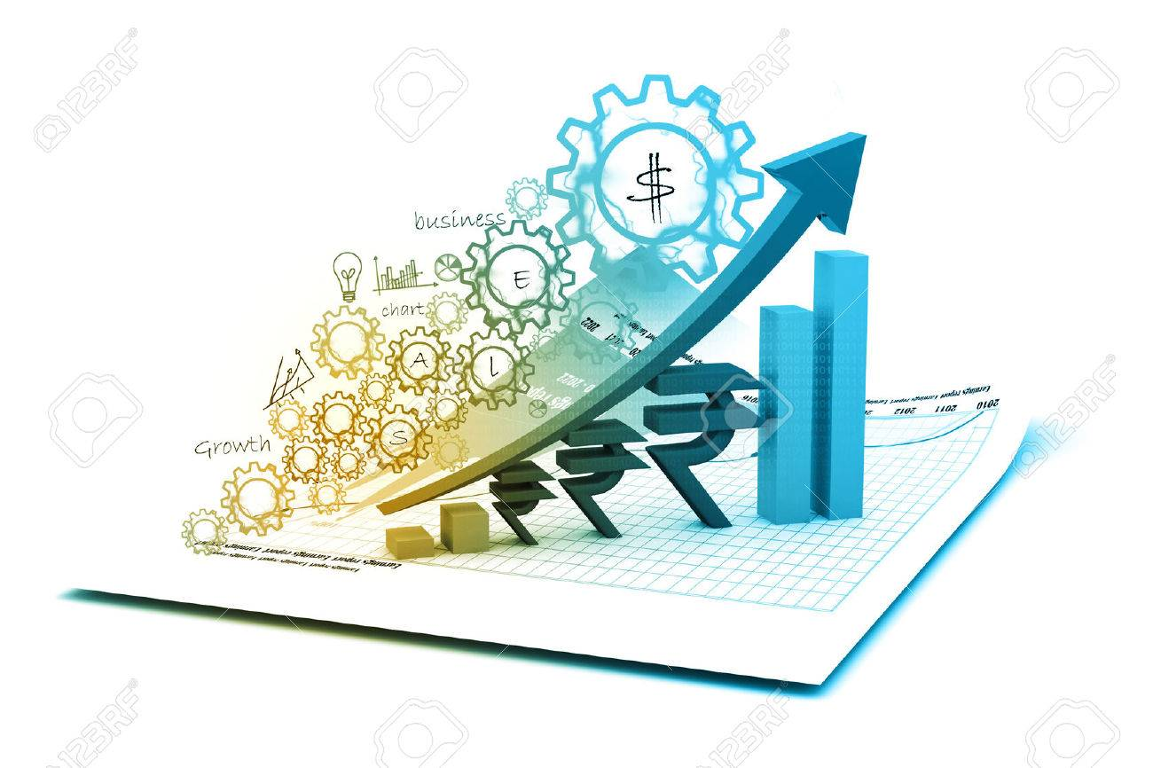 Indian rupee growth chart stock photo picture and royalty free indian rupee growth chart stock photo 48058452 nvjuhfo Gallery